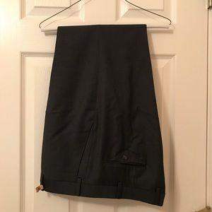 Mens Lauren Ralph Lauren Dress Pants